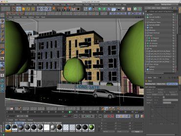 3d_rendering_05 (1)