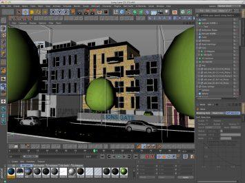 3d_rendering_05