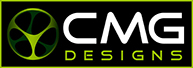 CMG Designs
