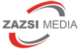 Zazsi Digital Media Agency